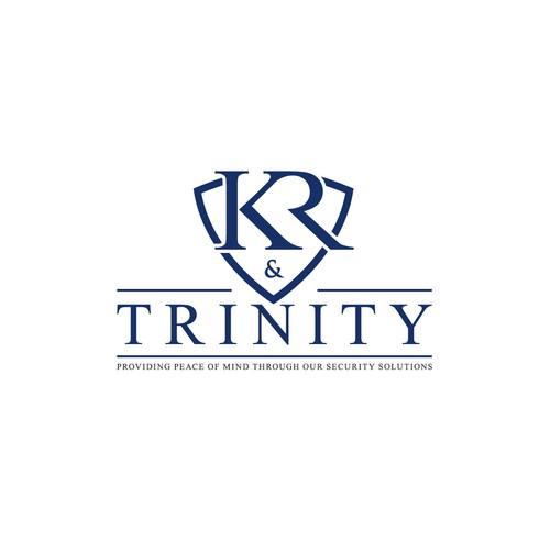 KR and Trinity