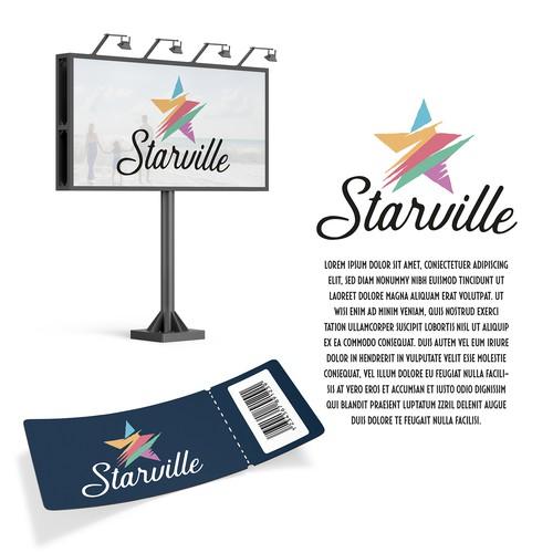 Starville