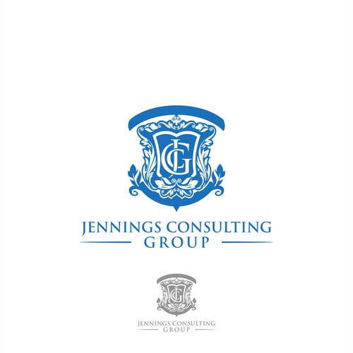 JCG Jennings Consulting Group