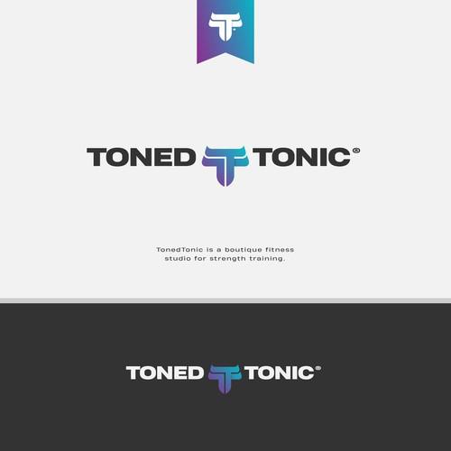 TT Monogram Logo