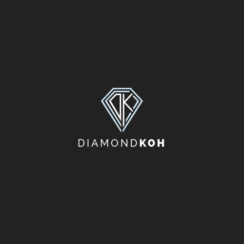 Diamond Koh