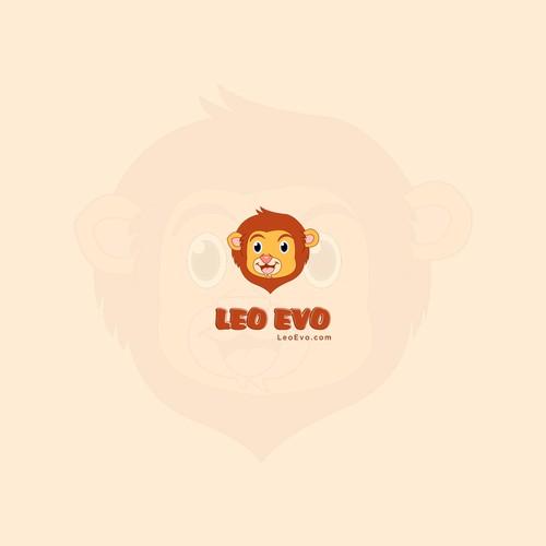 Leo Evo