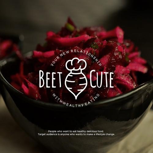 Beet Cute