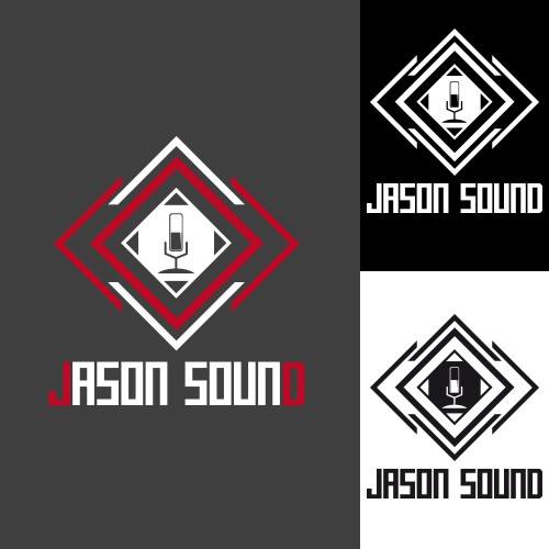 Jason Sound