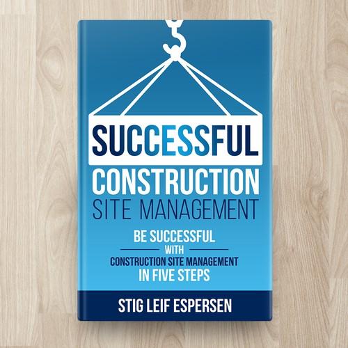 Successful Construction Site Management