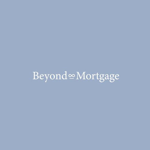 Beyond Mortgage