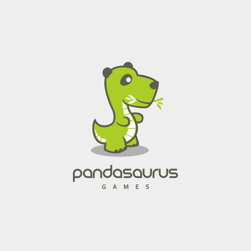 games dev logo