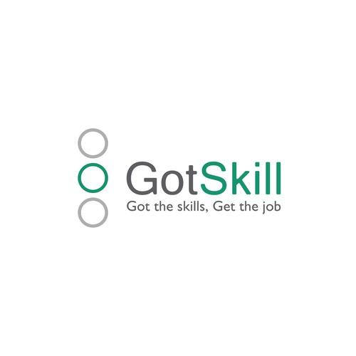Recruitment Service_Logo