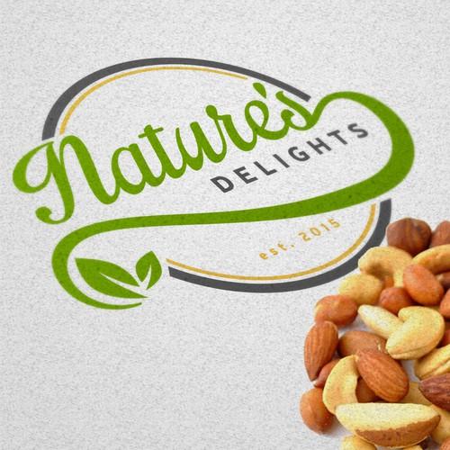 natures_logodesign