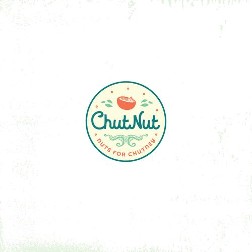Design for ChutNut