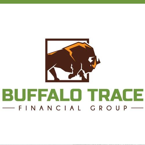 Buffalo Trace Financial Group