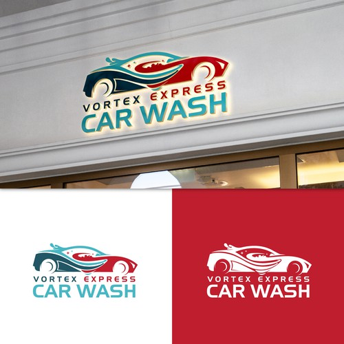Clean and Memorable Car Wash