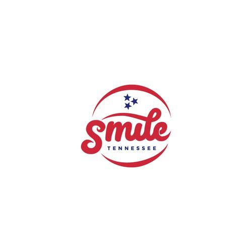 Smiling state