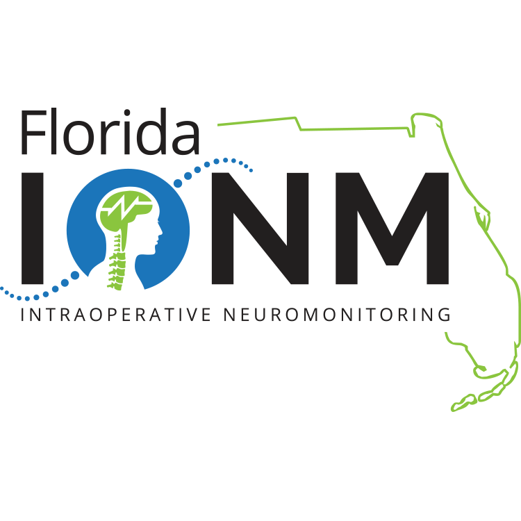 IONM Florida and IONM Texas