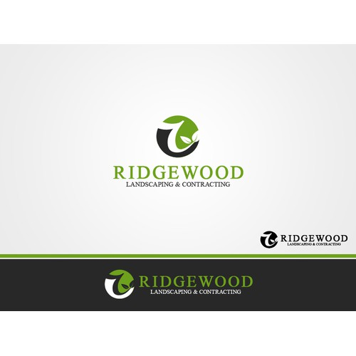 Ridgewood Landscaping & Contracting