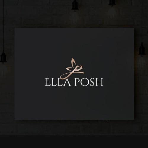 Ella Posh