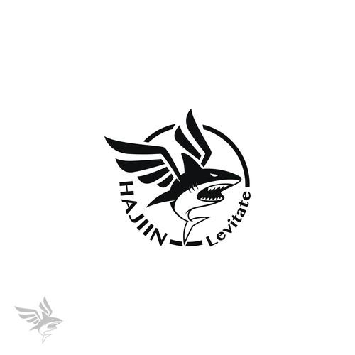 logo concept for Sports apparel company