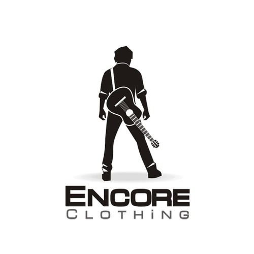 Encore Clothing