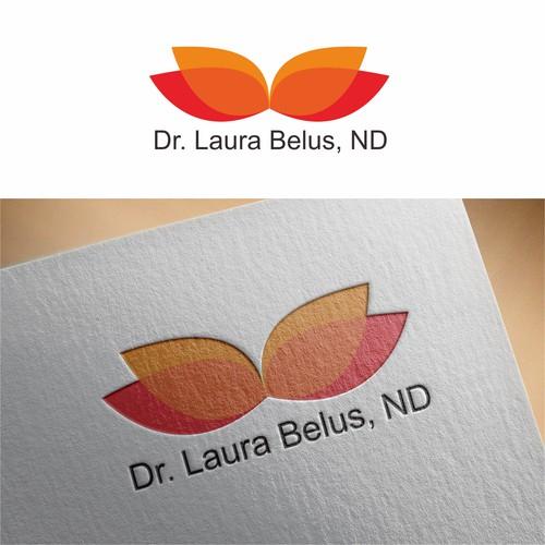 Logo concept for Modern Doctor