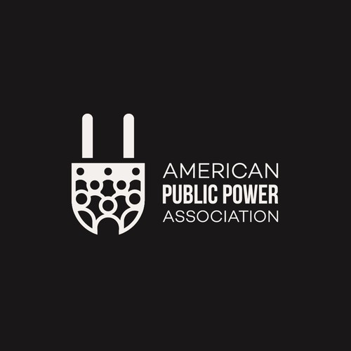 American Public Power Association.