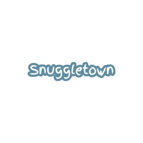 Snuggletown