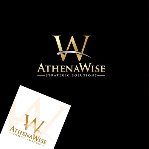 athenawise