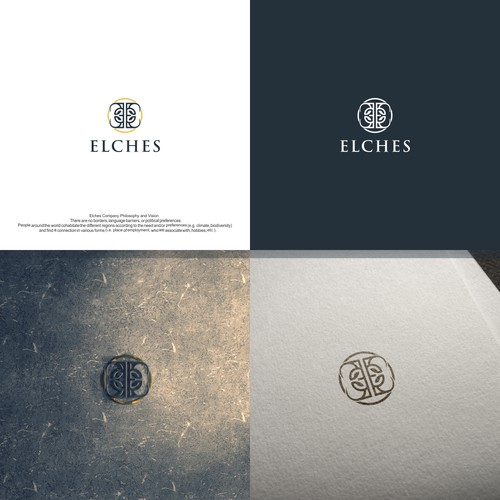 ELCHES