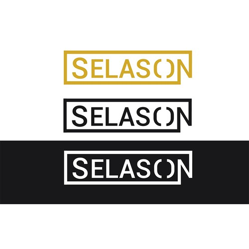 Logo Design for SELASON
