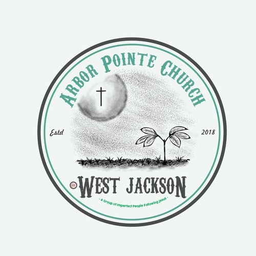 Help Arbor Pointe Church be a force for Jesus in our community!
