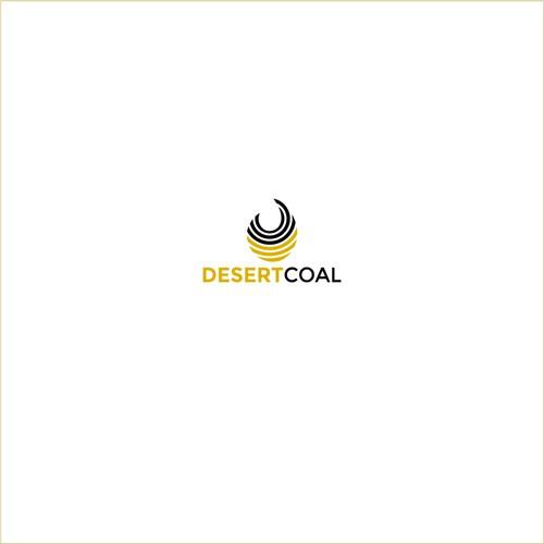 DesertCOal