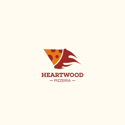 Heartwood Pizzeria