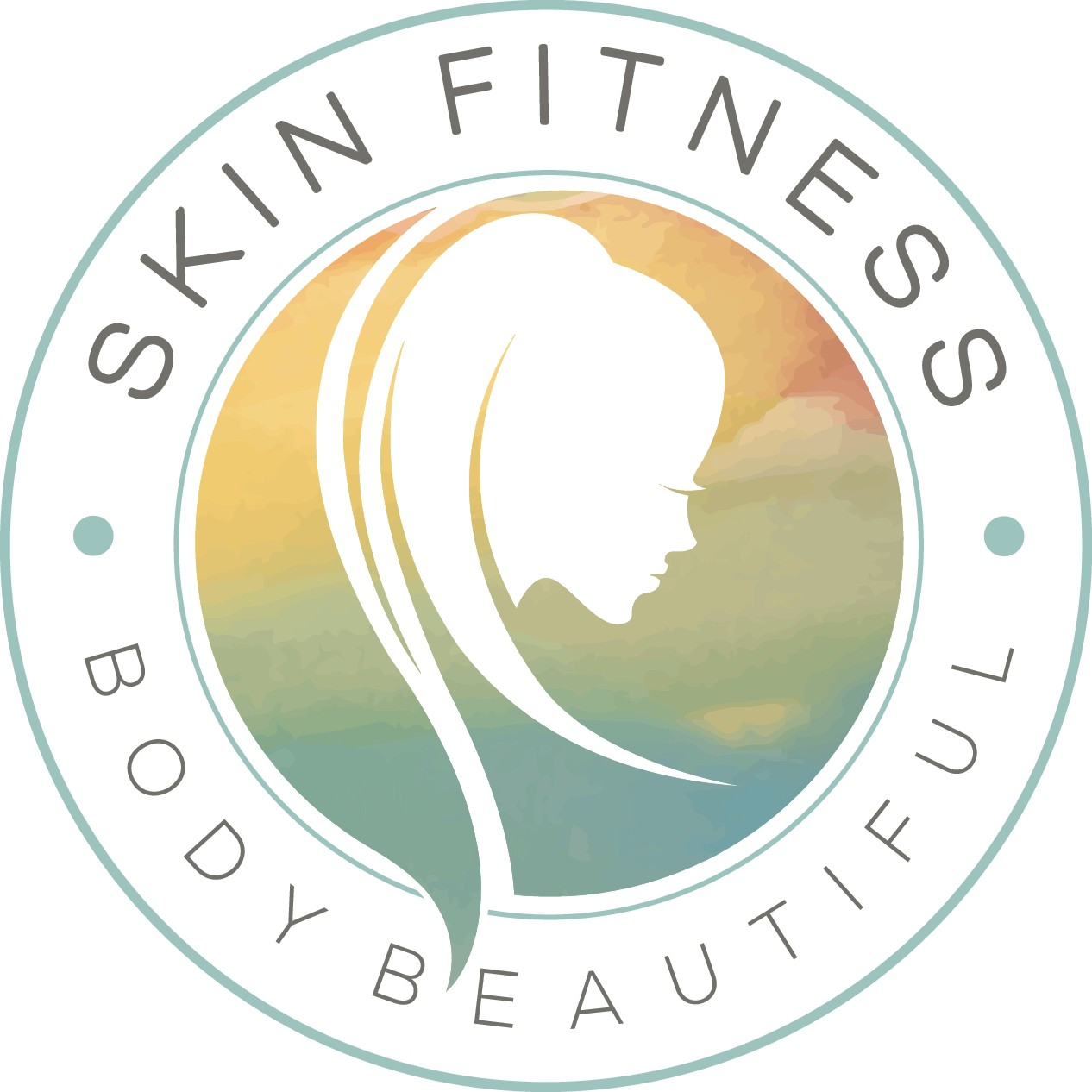 Sundance Medical Spa will change names to: Skin Fitness