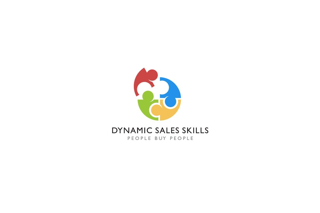 Create a fun, vibrant design for a Sales trainer/sales coaching consultant