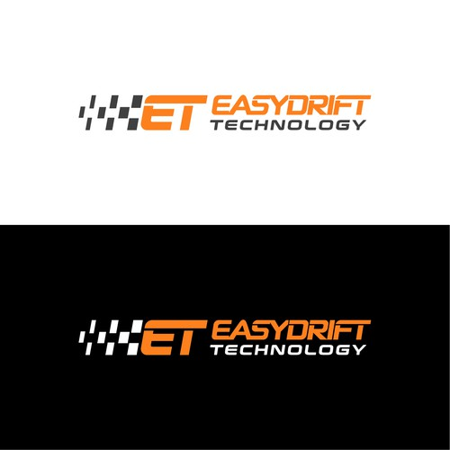 Easydrift Technology