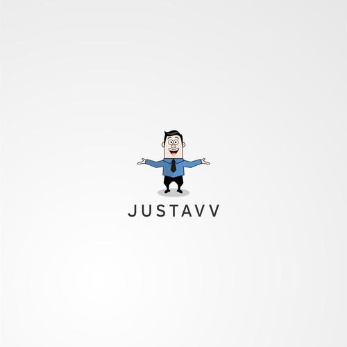 justavv