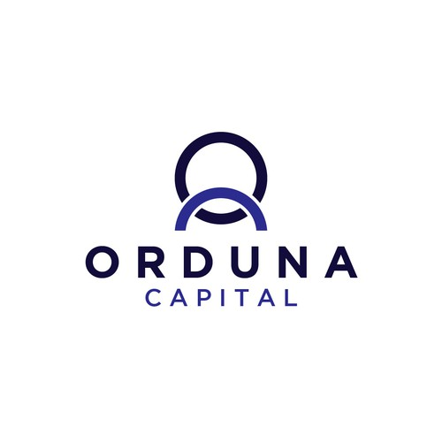 Orduna Capital