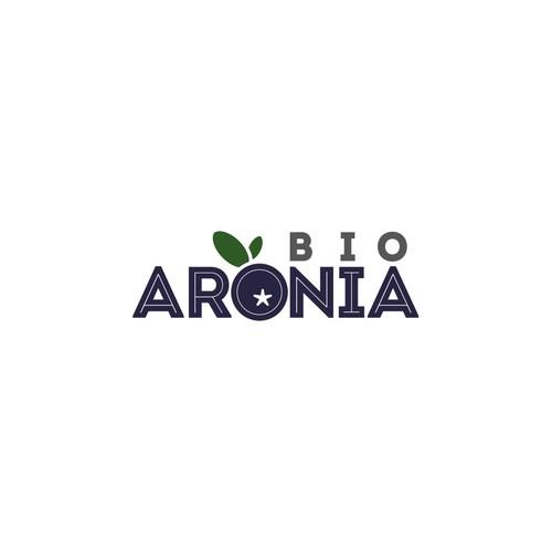 Logo Aroniaerzeugnisse