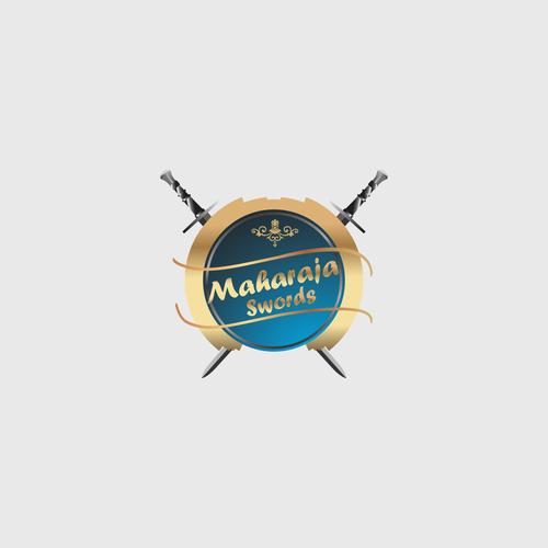 Maharaja Swords