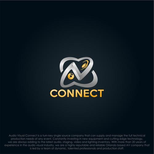 Audio Visual Connect