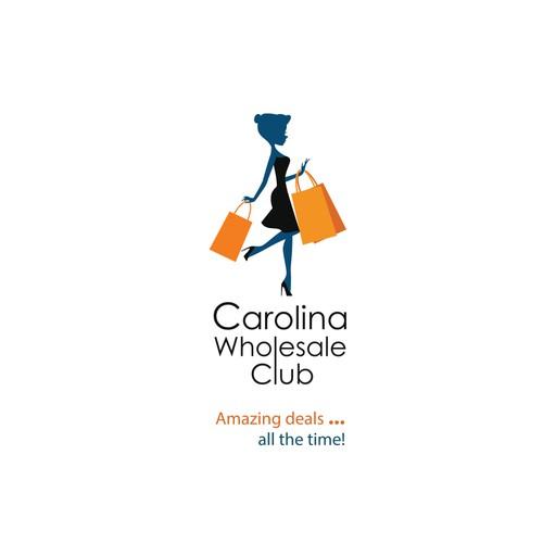 Carolina Wholesale Club