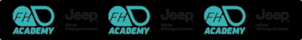 FH Academy