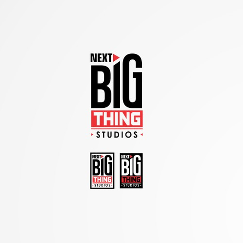 Next Big Thing Studios