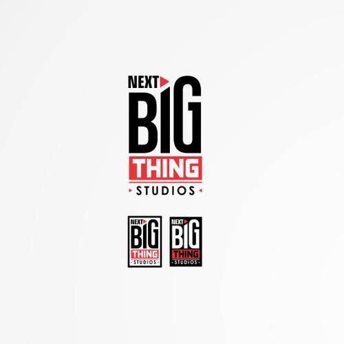 Next Big Thing Studios