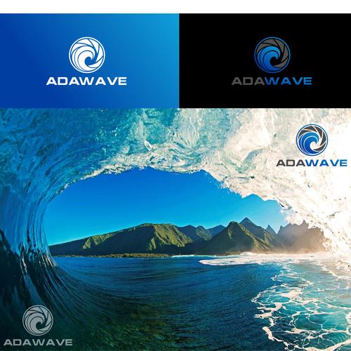Adawave