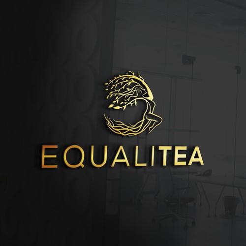 equalitea