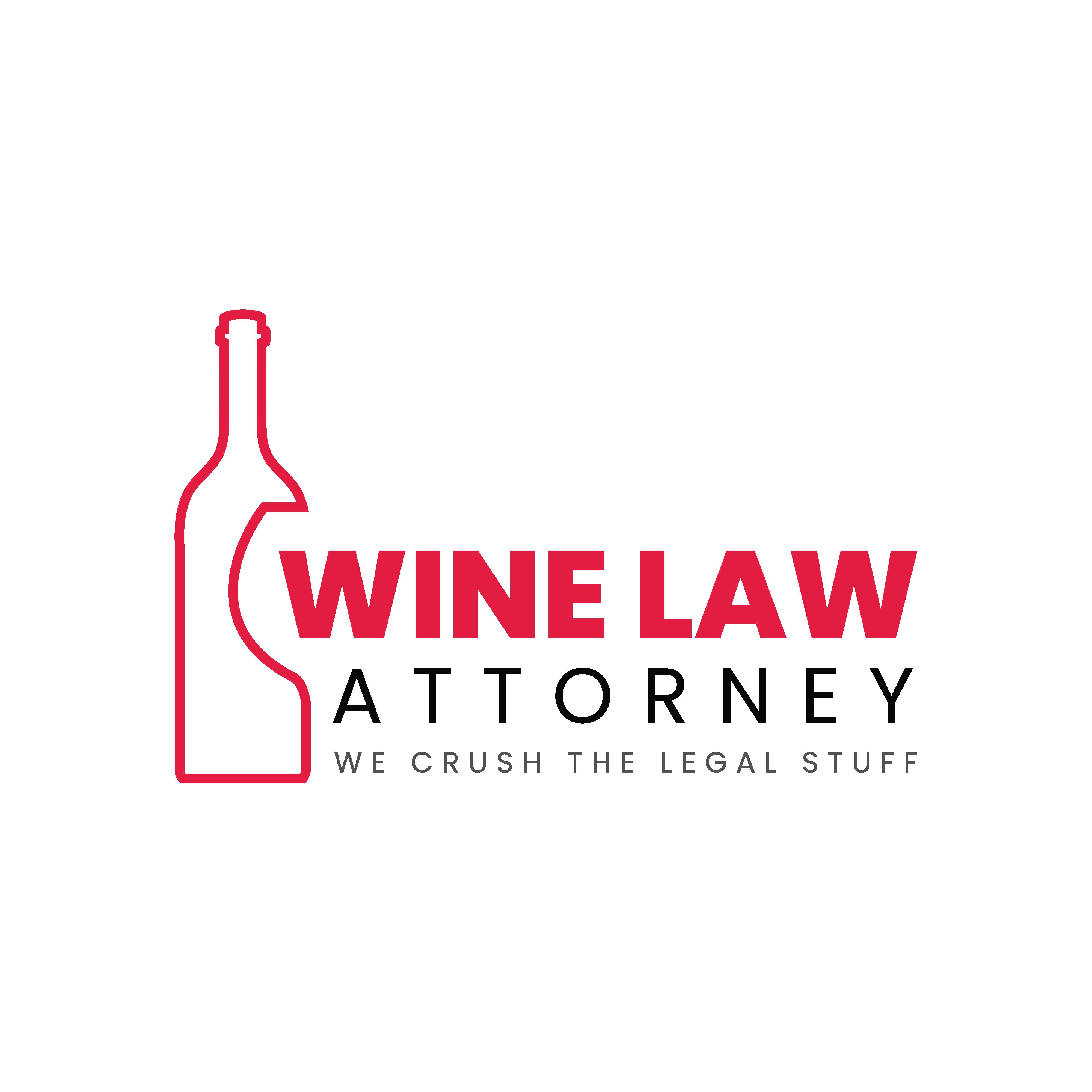 Wine Law Attorney