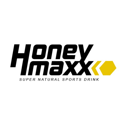 Honey Maxx