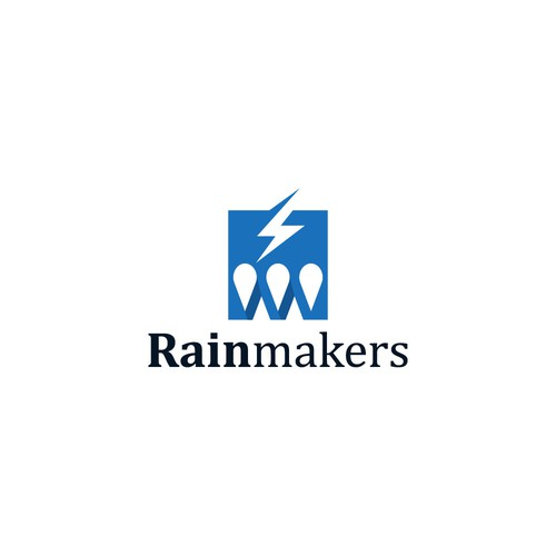 Rainmakers