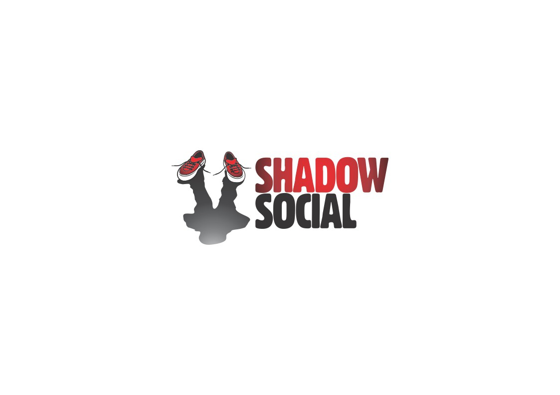 New logo wanted for Shadow Social
