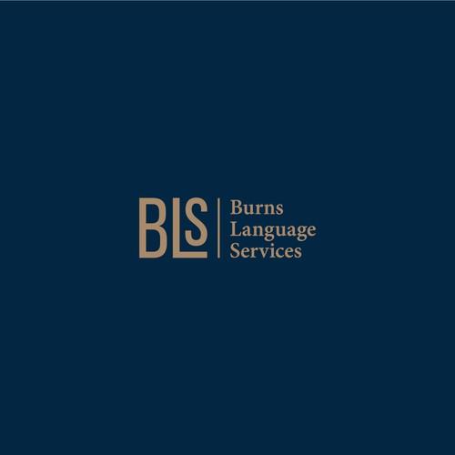Burns Language Services